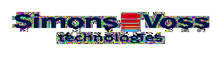 SimonsVoss
