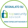 Top Security Advisor